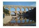 Sanat Hazineleri (Gard Köprüsü)