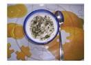 Soğuk çorba 1
