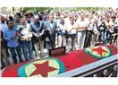 BDP ve PKK