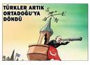 Batı medeniyeti ömrünü tamamladı. Yükselen Doğu'nun yeni yıldızı Türkiye  (5)