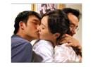 Aşk iki kişiliktir ihanet genetiktir...