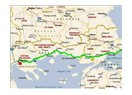 Selanik Türküsü