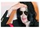 Michael' in karnesi...