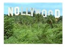 Hollywood ve Bollywood'dan sonra sinema 2.0 modeli: Nollywood