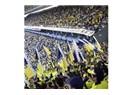 Fenerbahçe ve bilet satışları