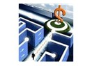 Reel sektör ve finans göstergelerinin keskin ayrışması
