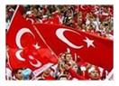 Türkiye Ermenistan Milli maçı üzerine senaryolar