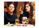 Demirkubuz'dan yine karanlık bir film: Kıskanmak