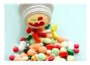 Antibiyotik sek içilmez!