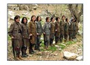 PKK görev süresini tamamladı mı?