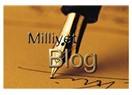"""Milliyet Blog'un """"en""""leri…"""