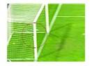 Artık futbol maçlarında 5 hakem uygulaması şart oldu.