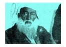 Şeyh Sait İsyanı (13 Şubat-30 Nisan 1925)