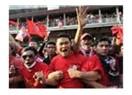 Sosyalistlere yeni anayasa çağrısı