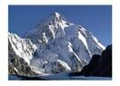Kimi için Everest, Kimi için İstanbul Boğazı