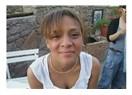Joy Foster'la Birlikte Vicdan da Öldü