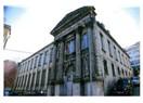 Bir Megali İdea Operasyonu: Sıra şimdi Rum Okullarının binalarında