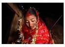 Nepal'in kadınları