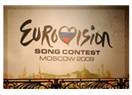 En bol skandalli Eurovision ve Alexander Rybak'ın Hadise sevgisi