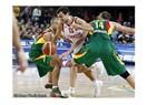 Türkiye 84-76 Litvanya