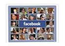 Twitter ile Facebook arasındaki fark ne?