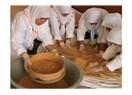 Tarhana Çorbası Nasıl Yapılır Tarifi?