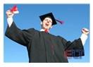 Polonya'da üniversite eğitimi