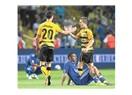 Fenerbahçe Young Boys maç analizi