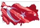 Varlığım Türk varlığına armağan olsun...