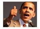 Obama soykırım demedi ama!