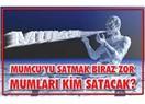 Mustafa Mumcu satıldı mı? (Açıklamalar)
