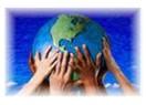 Kriz üreten küreselleşme ya da sosyal küreselleşme