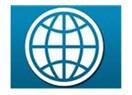 """Dünya Bankası, """"iyi yönetişim' yolsuzluğu azaltır, geliri artırır"""" diyor"""