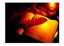 Edebiyatta romantizm (coşumculuk)