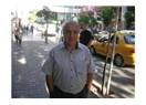 SARIKAMIŞ'I İSTANBUL'DA SOLUMAK