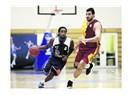 Galatasaray Basketbol Şubesini Ligden Çekmeli