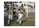 İzmirliler ekseninde Sivasspor- Fenerbahçe maçı