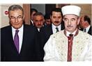 """Baykal: """"İslam'ı yayabilirsek dünyada kavga olmaz"""""""