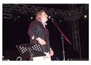 """Manavgat Barış Suyu Festivali """"Volkan Konak"""" konseri. Tek kelimeyle müthişti! …"""