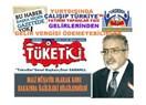 Yurtdışında çalışan ve ikamet edenlerin Türkiye'deki yatırımlarının faiz getirisinden gelir vergisi