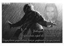 Vafasız yağmurlar yağmalıyor ruhumuzu