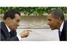 Tunus'dan Mısır'a, Akdeniz'de Amerikan jikletli, islamcıl  demokrasi!...