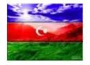 Karabağdan Ermanistan çekilmelidir