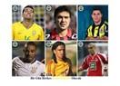 Fenerbahçe ve transferleri