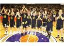 Fenerbahçe'nin kızları-2