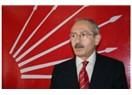 Kılıçdaroğlu yalın bir gerçeği ima etmiş: Keşke Demirel yeniden gelse de 3. M.C.'yi kursak!