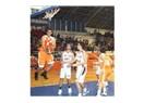 Mersin Liselerarası Basketbol Turnuvası'nı Mersin Özel Yıldırımhan Lisesi kazandı