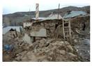 Türkiye, deprem zengini bir ülke