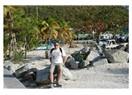 Karayiplerin cennet adası St Maarten