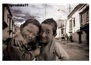 Kısa bir dostluk_2